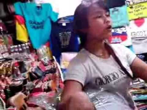 C. Crave: Meeting a Cambodian Girl's Parents from YouTube · Duration:  1 minutes 58 seconds