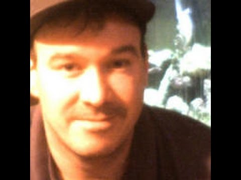 Todd Joseph Ray Phone Convo (to catch a predator)