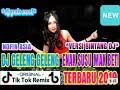 Dj Pak Cool Geleng Geleng Enak Susu Mak Beti Versi Bintang Dj Original Remixs Tik Tok Terbaru  B  Mp3 - Mp4 Download