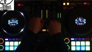 Best of Abercrombie & Fitch 2018 Deep House Mix (DJ Aurora)