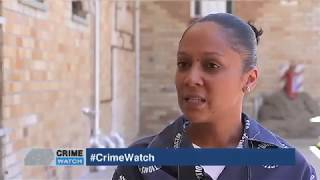 Crime Watch | Mothers Behind Bars | 23 January 2019