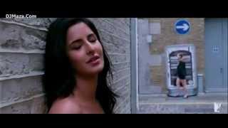 Jab Tak Hai Jaan Official Trailer DJMaza Com