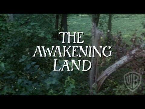 The Awakening Land TV Miniseries  Feature