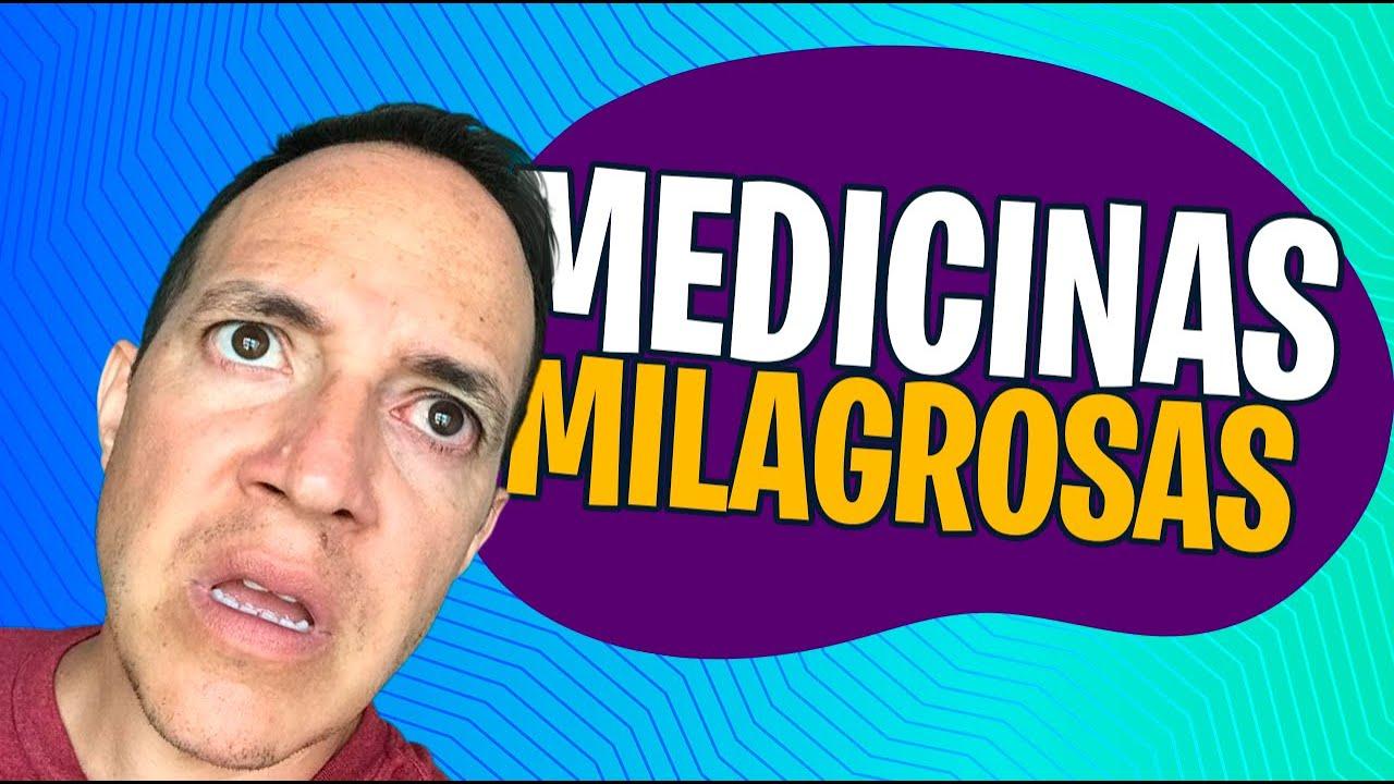 """Storytime: Tratamientos """"milagrosos"""" contra el Coronavirus"""