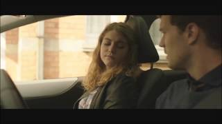 Jamie Dornan - Racing Hearts / Flying Home Deleted Scene #01