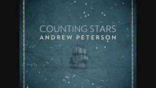 Andrew Peterson - Dancing in the Minefields
