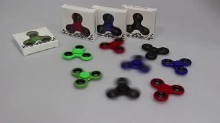 Antistresová hračka Hand Spinner