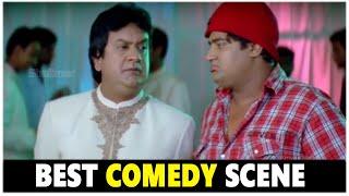 Jabardasth Hyderabadi Comedy || Adnan || Aziz Naser | Mast Ali || Ismail Bhai || Shalimarcinema