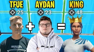 How Does He Do This on Controller..? (Fortnite God)