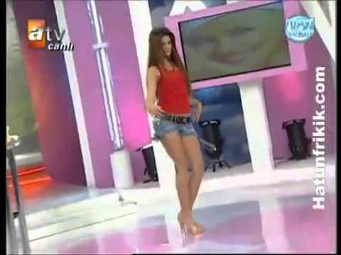 Almeda Abazi Dance (Albania)