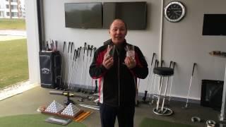 15 минут фитнеса с SamsonovGolf - день 3
