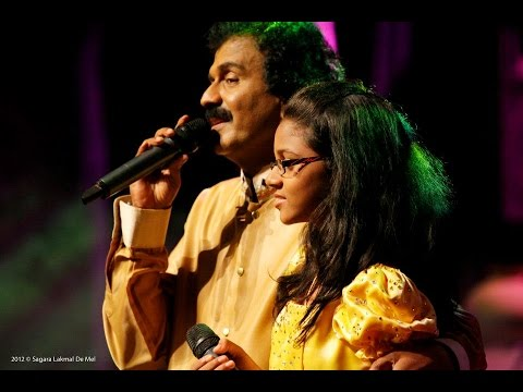 sinhala child songs : Free Download, Borrow, and Streaming ...