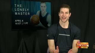 Jimmer Fredette's Basketball Journey