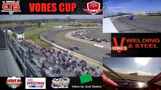 2014 Vores Cup from Lucas Oil Raceway Thumbnail