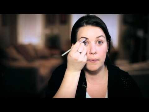 Makeup My Way - Eyebrows