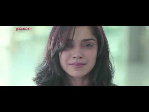 Dil Ka Gaana Full Movie | Starring Pia Bajpai & Miguel Herran