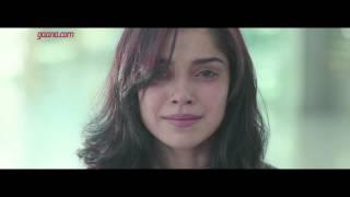 Dil Ka Gaana Full Movie | Starring Pia Bajpai & Miguel Herran