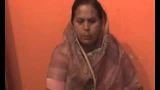 Putul Kumari, Independent || Banka, Bihar
