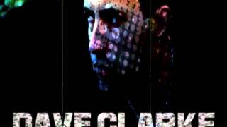 Dave Clarke - Live @ Extrema Festival 21.07.2001. (AUDIO SET)