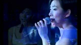 依然 - 林憶蓮 (1996 記得憶蓮盛放演唱會) thumbnail