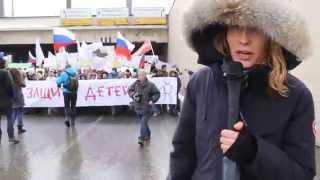 Моего сына одевают в костюм Путина и люди становятся в очередь, чтобы насиловать моего четырехлетнег(, 2013-06-25T19:09:14.000Z)