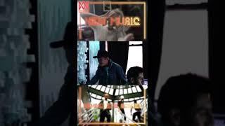 Their new music BehindTheScane part 1