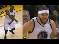 Draymond Green Ejected! JaVale McGee Mean Oop! Kings vs Warriors