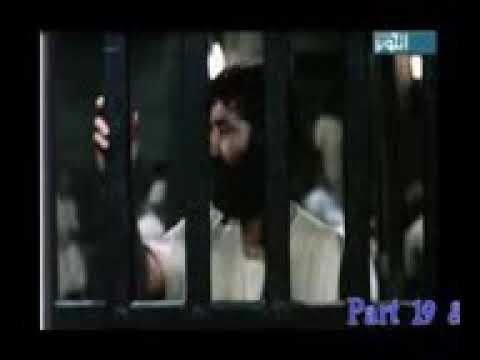 Film annabi Youssouf Pulaar 19