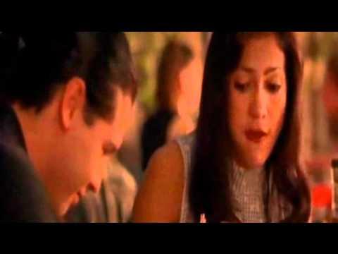 Selena [Funny Scene]