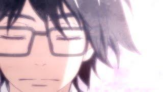 [3-gatsu no Lion] Sentiment// STIC XIV (3rd Place - Drama)