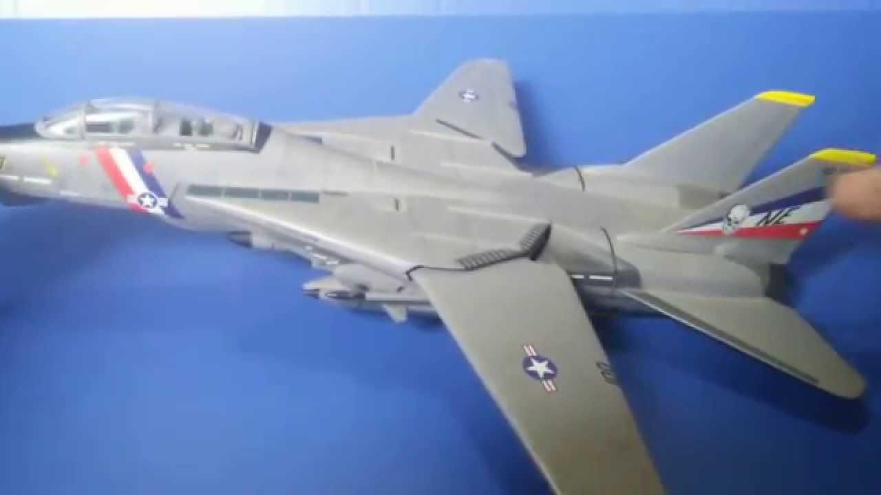 Fighter Jet Toys Kids