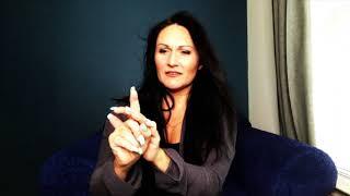 The Break up //  Francesca Battistelli // ASL by Megg Rose