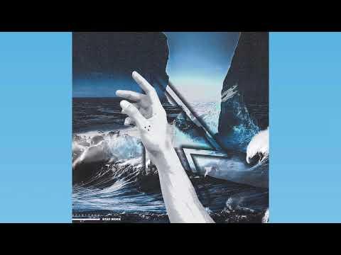 [FREE] Trippie Redd X Travis Scott Type Beat ''Oceans''
