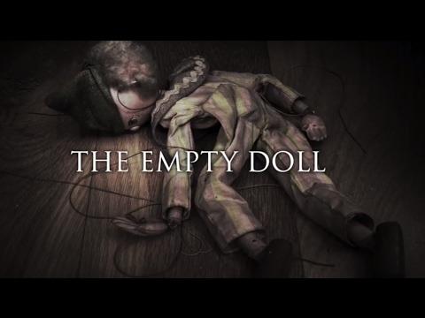 The Empty Doll | Music Box Version