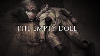 The Empty Doll | Music Box Version