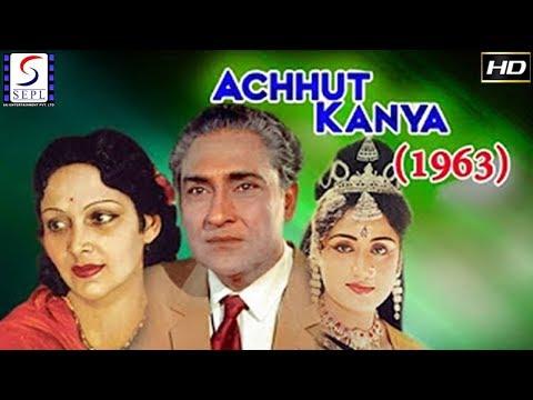 Achhut Kanya - Hindi Full Movie HD