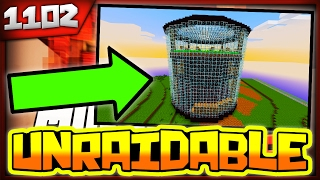Minecraft FACTIONS Server Let's Play - NEW UNRAIDABLE BASE!! - Ep. 1102(Minecraft Factions Server Let's Play Ep 1102 - Minecraft Factions is a gamemode where you must learn how to team up with friends and create your very own ..., 2017-02-15T00:00:02.000Z)