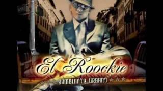 """El Rockie Feat Yoryo Y Edgardo""""The One"""" - Imprescindible Official Remix By Isra"""