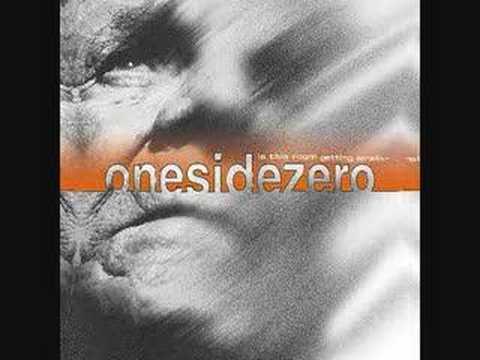 OneSideZero - Shed the Skin