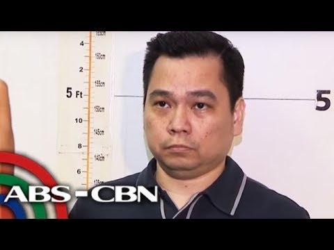 Di lisensiyadong contractor timbog sa kasong estafa | TV Patrol