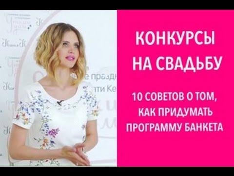 знакомства для взрослых онлайн бесплатно красноярск