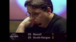 LR Lookback - PT Kyoto 2009 - Finals - Luis Scott-Vargas vs. Gabriel Nassif