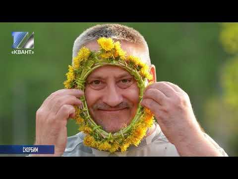 Скоропостижно скончался фотокорреспондент Вячеслав Захаров