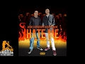 Stewie x Don Geno ft. Destiny Swayne - Hate Me (Prod. Uce Nation) [Thizzler.com]