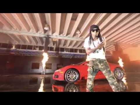 Lil Wayne   Motorsport Remix Cardi B Diss