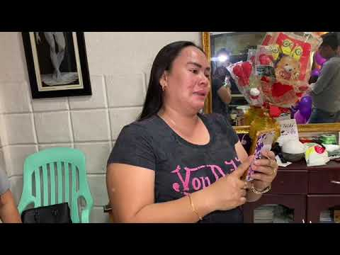 BFC Flowers And Gift- Surprise delivery in NAVOTAS, MANILA
