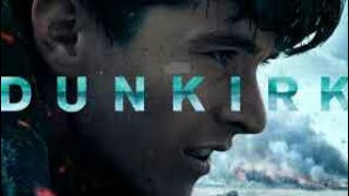 DOWNLOAD DUNKIRK FULL MOVIE IN HD