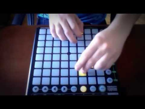 Mashup Culture (Live Launchpad Remix)