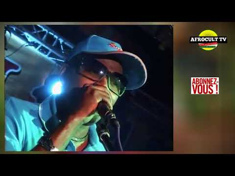Fally Ipupa Feat. Ferré Gola - Éternel (Video HD)