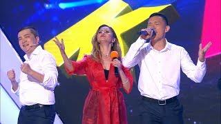 Спарта - 2018 Летний кубок Музыкалка